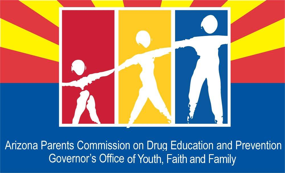 Arizona Parents Commission Logo_updated_07_01_15_v2