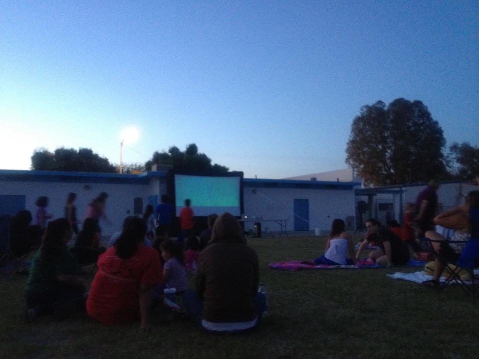 moviespark